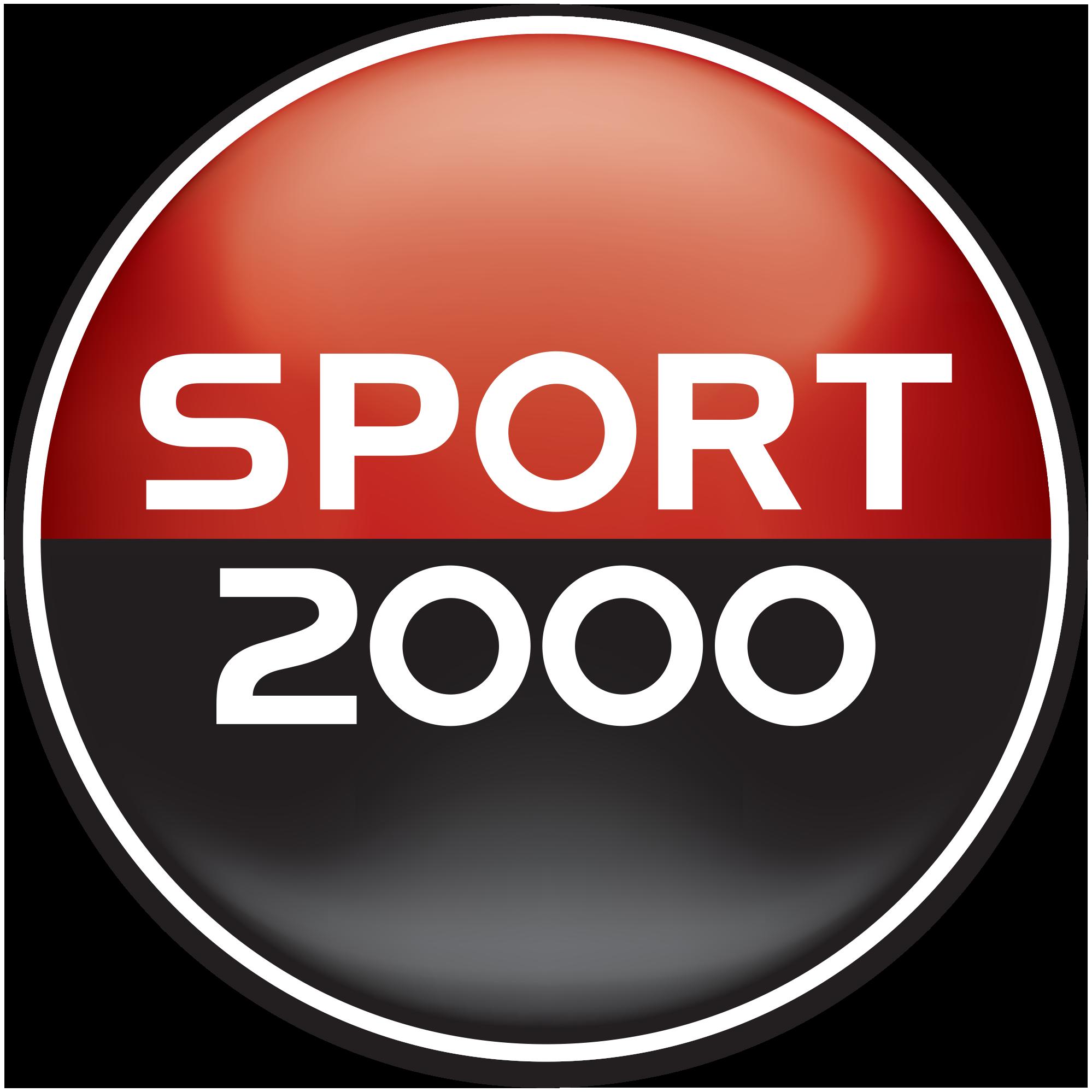 Sport2000 Montbrison (42) Magasin d'articles de sports