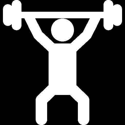 logo sport 2000