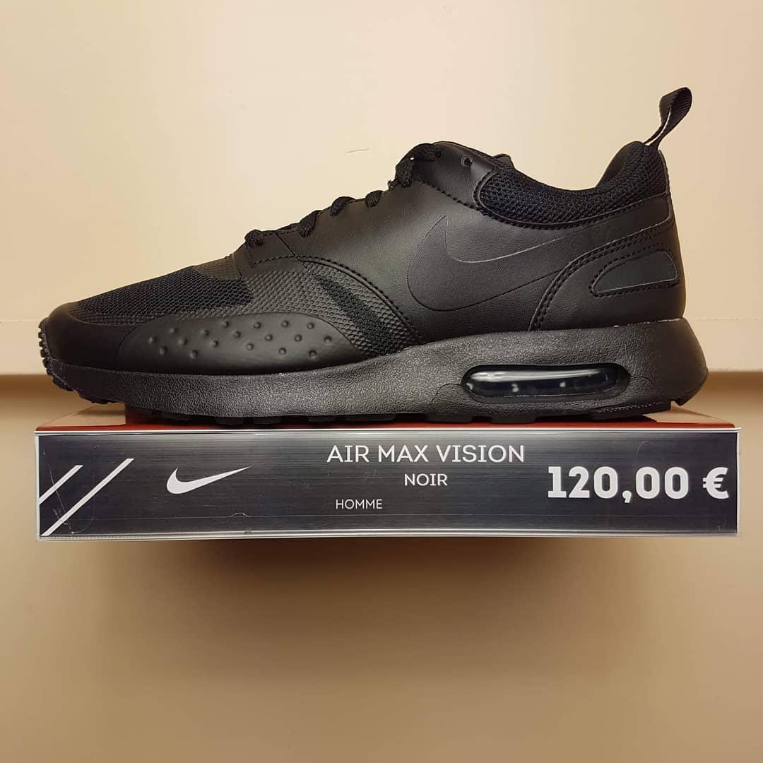 Nouvelle Nike Eté Collection Printemps 2018nouvellecollection 7bfy6Ygv