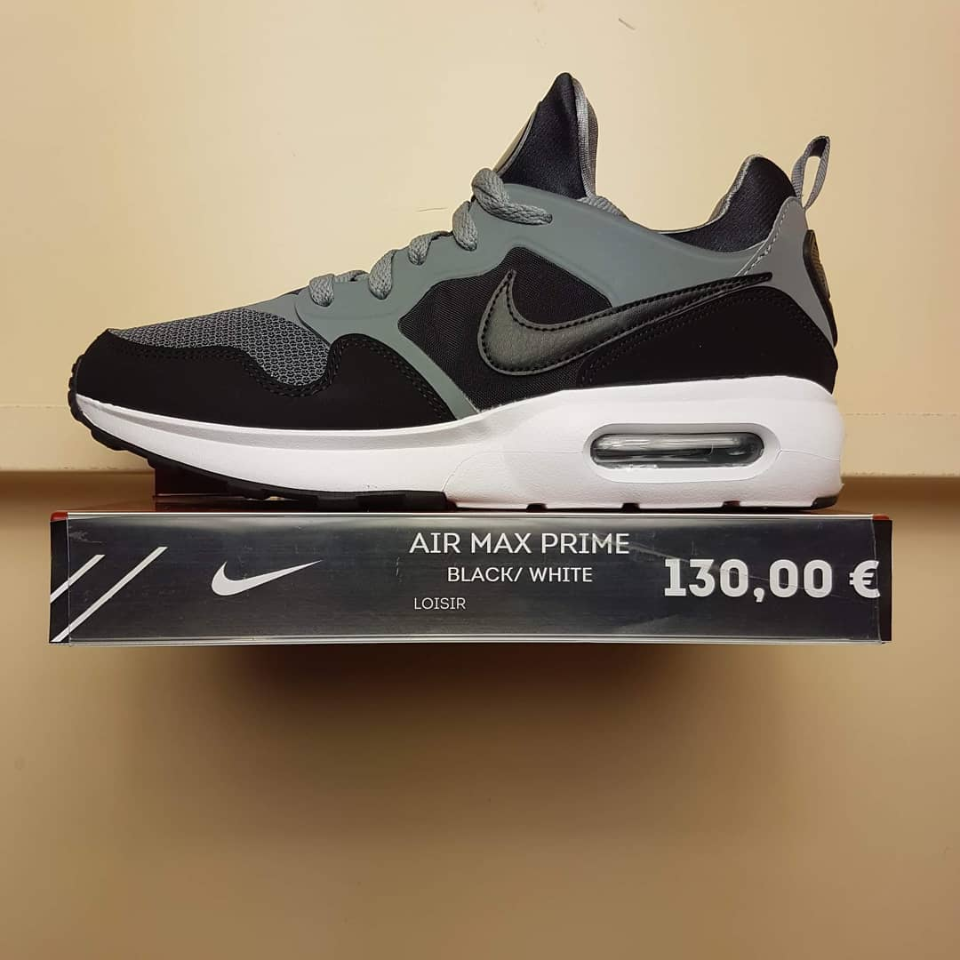 air max sport 2000 soldes