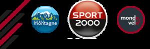 Sport 2000 Montbrison
